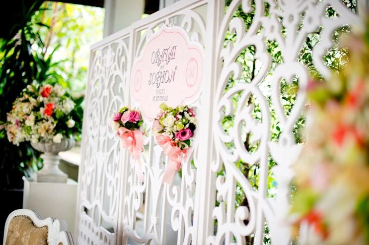 Oratai and Sophon's Anantara Riverside Bangkok Resort wedding in Bangkok, Thailand. Anantara Riverside Bangkok Resort_Bangkok_wedding_photographer_Oratai and Sophon_13.TIF