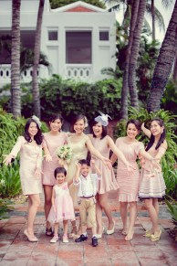 Oratai and Sophon's Anantara Riverside Bangkok Resort wedding in Bangkok, Thailand. Anantara Riverside Bangkok Resort_Bangkok_wedding_photographer_Oratai and Sophon_33.TIF