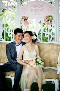 Oratai and Sophon's Anantara Riverside Bangkok Resort wedding in Bangkok, Thailand. Anantara Riverside Bangkok Resort_Bangkok_wedding_photographer_Oratai and Sophon_44.TIF