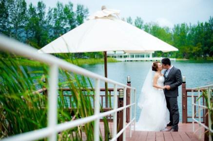 Derrick and Elaine's Angsana Laguna Phuket pre-wedding (prenuptial, engagement session) in Phuket, Thailand. Angsana Laguna Phuket_Phuket_wedding_photographer_Derrick and Elaine_01.JPG