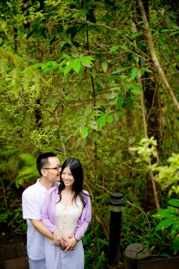 Kuma and Novia's Bhubing Palace pre-wedding (prenuptial, engagement session) in Chiang Mai, Thailand. Bhubing Palace_Chiang Mai_wedding_photographer_Kuma and Novia_03.JPG