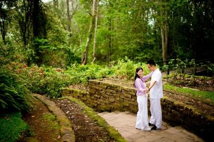 Kuma and Novia's Bhubing Palace pre-wedding (prenuptial, engagement session) in Chiang Mai, Thailand. Bhubing Palace_Chiang Mai_wedding_photographer_Kuma and Novia_07.JPG