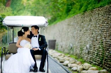 Berry and Tan's InterContinental Danang Sun Peninsula Resort wedding in Danang City, Thailand. InterContinental Danang Sun Peninsula Resort_Danang City_wedding_photographer_Berry and Tan_043.TIF