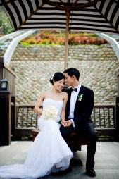 Berry and Tan's InterContinental Danang Sun Peninsula Resort wedding in Danang City, Thailand. InterContinental Danang Sun Peninsula Resort_Danang City_wedding_photographer_Berry and Tan_044.TIF
