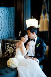 Berry and Tan's InterContinental Danang Sun Peninsula Resort wedding in Danang City, Thailand. InterContinental Danang Sun Peninsula Resort_Danang City_wedding_photographer_Berry and Tan_046.TIF