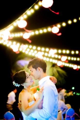 Berry and Tan's InterContinental Danang Sun Peninsula Resort wedding in Danang City, Thailand. InterContinental Danang Sun Peninsula Resort_Danang City_wedding_photographer_Berry and Tan_090.TIF
