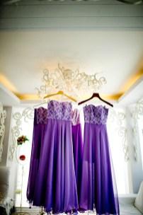 Katathani Phuket Beach Resort Wedding | Thailand Wedding Photography