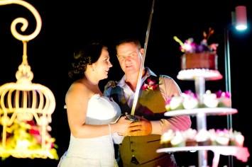 Elerin and Brian's Katathani Phuket Beach Resort destination wedding in Phuket, Thailand. Katathani Phuket Beach Resort_Phuket_wedding_photographer_Elerin and Brian_105.JPG