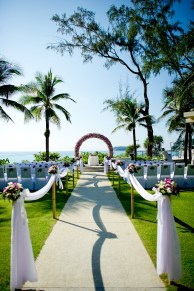 Elerin and Brian's Katathani Phuket Beach Resort destination wedding in Phuket, Thailand. Katathani Phuket Beach Resort_Phuket_wedding_photographer_Elerin and Brian_25.JPG