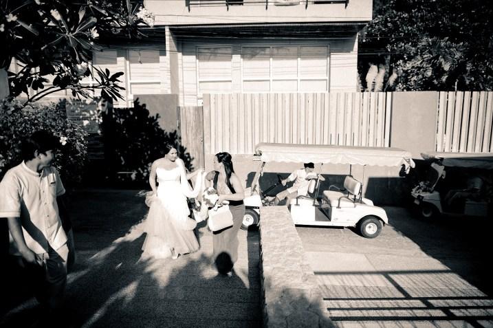 Elerin and Brian's Katathani Phuket Beach Resort destination wedding in Phuket, Thailand. Katathani Phuket Beach Resort_Phuket_wedding_photographer_Elerin and Brian_46.JPG