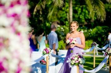 Elerin and Brian's Katathani Phuket Beach Resort destination wedding in Phuket, Thailand. Katathani Phuket Beach Resort_Phuket_wedding_photographer_Elerin and Brian_50.JPG
