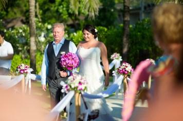 Elerin and Brian's Katathani Phuket Beach Resort destination wedding in Phuket, Thailand. Katathani Phuket Beach Resort_Phuket_wedding_photographer_Elerin and Brian_51.JPG