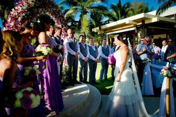 Elerin and Brian's Katathani Phuket Beach Resort destination wedding in Phuket, Thailand. Katathani Phuket Beach Resort_Phuket_wedding_photographer_Elerin and Brian_52.JPG