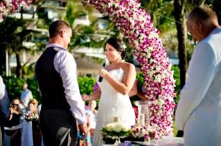 Elerin and Brian's Katathani Phuket Beach Resort destination wedding in Phuket, Thailand. Katathani Phuket Beach Resort_Phuket_wedding_photographer_Elerin and Brian_57.JPG