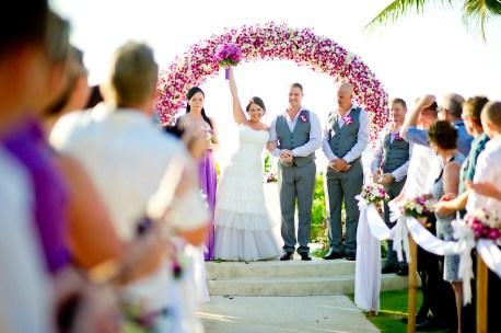 Elerin and Brian's Katathani Phuket Beach Resort destination wedding in Phuket, Thailand. Katathani Phuket Beach Resort_Phuket_wedding_photographer_Elerin and Brian_67.JPG