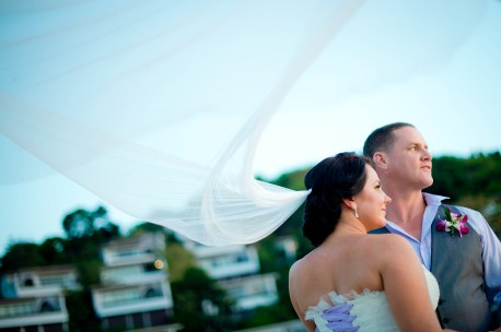 Elerin and Brian's Katathani Phuket Beach Resort destination wedding in Phuket, Thailand. Katathani Phuket Beach Resort_Phuket_wedding_photographer_Elerin and Brian_76.JPG