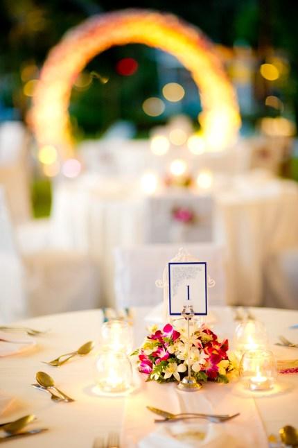 Elerin and Brian's Katathani Phuket Beach Resort destination wedding in Phuket, Thailand. Katathani Phuket Beach Resort_Phuket_wedding_photographer_Elerin and Brian_79.JPG