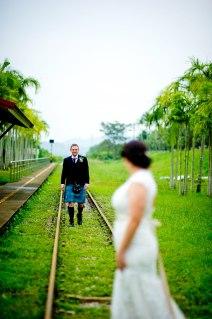 Gemma and Kevin's Nong Nooch Tropical Botanical Garden wedding in Pattaya, Thailand. Nong Nooch Tropical Botanical Garden_Pattaya_wedding_photographer_Gemma and Kevin_28.TIF