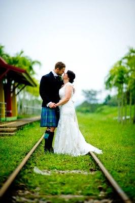 Gemma and Kevin's Nong Nooch Tropical Botanical Garden wedding in Pattaya, Thailand. Nong Nooch Tropical Botanical Garden_Pattaya_wedding_photographer_Gemma and Kevin_31.TIF