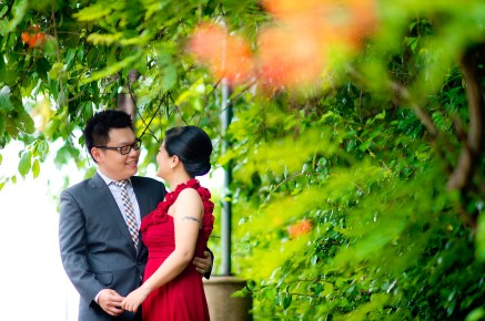 Deborah and Hunter's Pattaya Viewpoint pre-wedding (prenuptial, engagement session) in Pattaya, Thailand. Pattaya Viewpoint_Pattaya_wedding_photographer_Deborah and Hunter_01.TIF