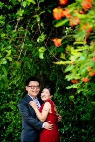 Deborah and Hunter's Pattaya Viewpoint pre-wedding (prenuptial, engagement session) in Pattaya, Thailand. Pattaya Viewpoint_Pattaya_wedding_photographer_Deborah and Hunter_02.TIF