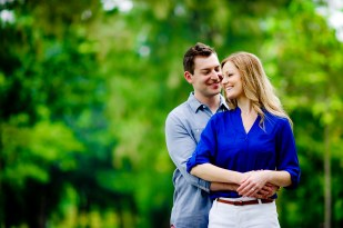 Candice and Troy's Rod Fai Park pre-wedding (prenuptial, engagement session) in Bangkok, Thailand. Rod Fai Park_Bangkok_wedding_photographer_Candice and Troy_04.JPG