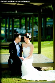 Jessica and Farren's SALA Phuket Resort and Spa pre-wedding (prenuptial, engagement session) in Phuket, Thailand. SALA Phuket Resort and Spa_Phuket_wedding_photographer_Jessica and Farren_29.JPG