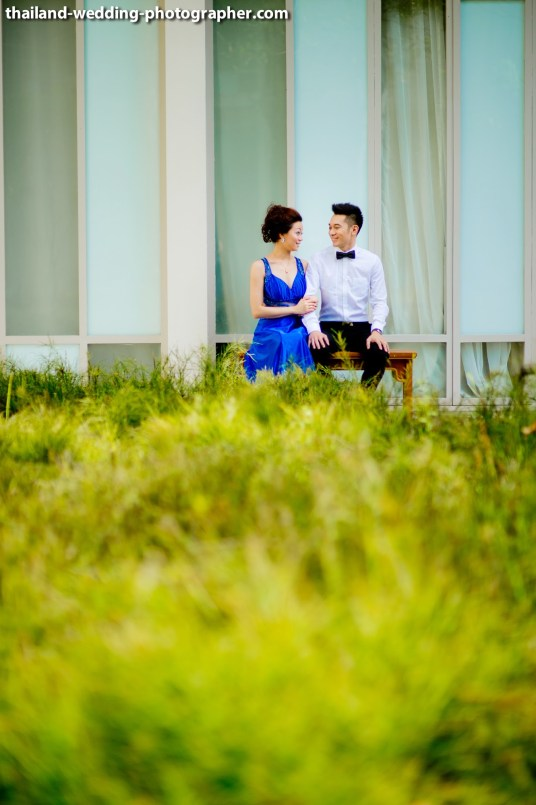 Jessica and Farren's SALA Phuket Resort and Spa pre-wedding (prenuptial, engagement session) in Phuket, Thailand. SALA Phuket Resort and Spa_Phuket_wedding_photographer_Jessica and Farren_34.JPG