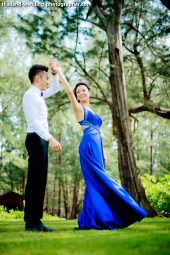 Jessica and Farren's SALA Phuket Resort and Spa pre-wedding (prenuptial, engagement session) in Phuket, Thailand. SALA Phuket Resort and Spa_Phuket_wedding_photographer_Jessica and Farren_41.JPG