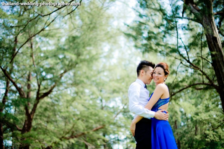 Jessica and Farren's SALA Phuket Resort and Spa pre-wedding (prenuptial, engagement session) in Phuket, Thailand. SALA Phuket Resort and Spa_Phuket_wedding_photographer_Jessica and Farren_42.JPG