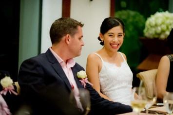 Heather and Steve's The Sukhothai Bangkok wedding in Bangkok, Thailand. The Sukhothai Bangkok_Bangkok_wedding_photographer_Heather and Steve_320.TIF
