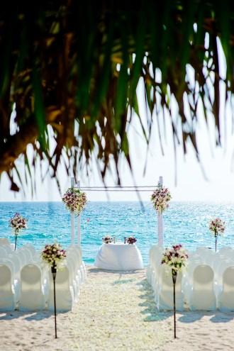 Cheryl and Lakshman's The Surin Phuket destination wedding in Phuket, Thailand. The Surin Phuket_Phuket_wedding_photographer_Cheryl and Lakshman_105.JPG