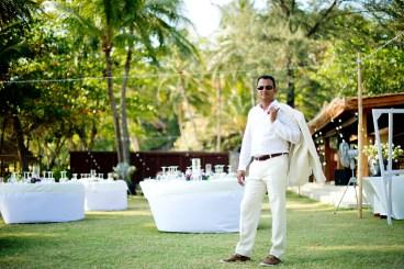 Cheryl and Lakshman's The Surin Phuket destination wedding in Phuket, Thailand. The Surin Phuket_Phuket_wedding_photographer_Cheryl and Lakshman_107.JPG