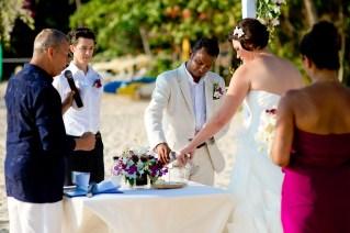Cheryl and Lakshman's The Surin Phuket destination wedding in Phuket, Thailand. The Surin Phuket_Phuket_wedding_photographer_Cheryl and Lakshman_116.JPG