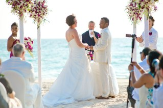 Cheryl and Lakshman's The Surin Phuket destination wedding in Phuket, Thailand. The Surin Phuket_Phuket_wedding_photographer_Cheryl and Lakshman_118.JPG