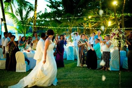 Cheryl and Lakshman's The Surin Phuket destination wedding in Phuket, Thailand. The Surin Phuket_Phuket_wedding_photographer_Cheryl and Lakshman_136.JPG