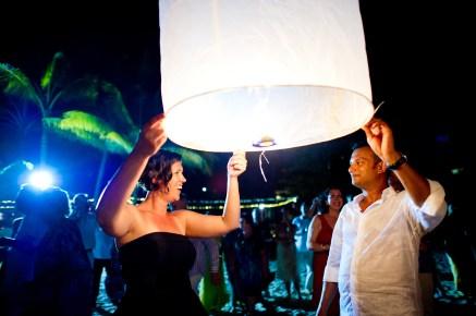 Cheryl and Lakshman's The Surin Phuket destination wedding in Phuket, Thailand. The Surin Phuket_Phuket_wedding_photographer_Cheryl and Lakshman_152.JPG