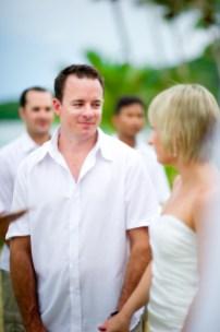 Jacqui and David's The Village Coconut Island destination wedding in Phuket, Thailand. The Village Coconut Island_Phuket_wedding_photographer_Jacqui and David_08.JPG