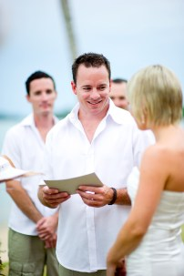 Jacqui and David's The Village Coconut Island destination wedding in Phuket, Thailand. The Village Coconut Island_Phuket_wedding_photographer_Jacqui and David_11.JPG