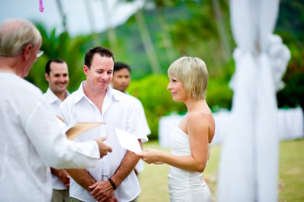 Jacqui and David's The Village Coconut Island destination wedding in Phuket, Thailand. The Village Coconut Island_Phuket_wedding_photographer_Jacqui and David_14.JPG