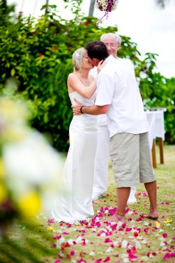 Jacqui and David's The Village Coconut Island destination wedding in Phuket, Thailand. The Village Coconut Island_Phuket_wedding_photographer_Jacqui and David_16.JPG