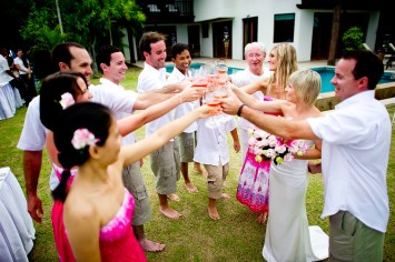 Jacqui and David's The Village Coconut Island destination wedding in Phuket, Thailand. The Village Coconut Island_Phuket_wedding_photographer_Jacqui and David_19.JPG