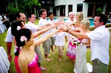 Jacqui and David's The Village Coconut Island destination wedding in Phuket, Thailand. The Village Coconut Island_Phuket_wedding_photographer_Jacqui and David_19.JPG