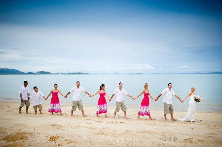 Jacqui and David's The Village Coconut Island destination wedding in Phuket, Thailand. The Village Coconut Island_Phuket_wedding_photographer_Jacqui and David_25.JPG