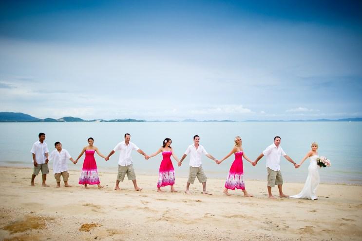 Jacqui and David's The Village Coconut Island destination wedding in Phuket, Thailand. The Village Coconut Island_Phuket_wedding_photographer_Jacqui and David_25.JPG