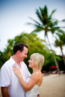 Jacqui and David's The Village Coconut Island destination wedding in Phuket, Thailand. The Village Coconut Island_Phuket_wedding_photographer_Jacqui and David_32.JPG