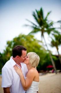 Jacqui and David's The Village Coconut Island destination wedding in Phuket, Thailand. The Village Coconut Island_Phuket_wedding_photographer_Jacqui and David_34.JPG