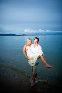Jacqui and David's The Village Coconut Island destination wedding in Phuket, Thailand. The Village Coconut Island_Phuket_wedding_photographer_Jacqui and David_39.JPG