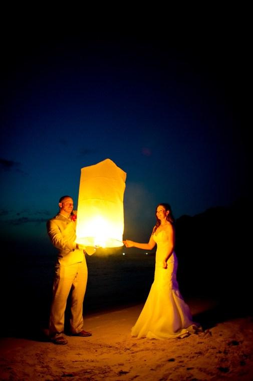 Twinpalms Phuket Resort Wedding | Thailand Wedding Photography