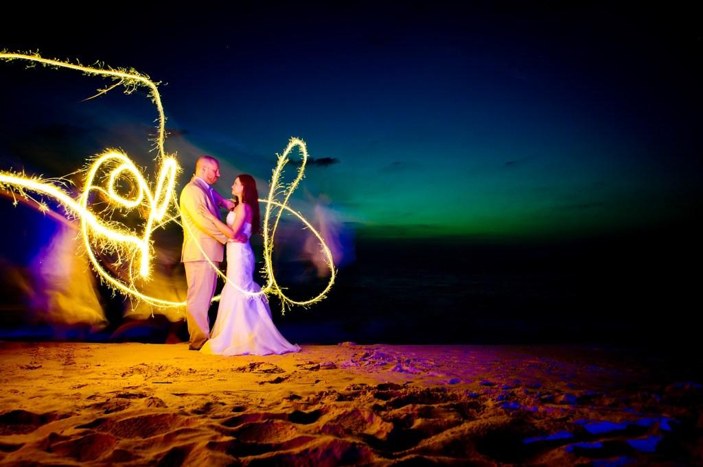 Twinpalms Phuket Resort Destination Wedding